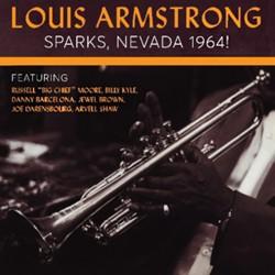 Sparks, Nevada 1964!