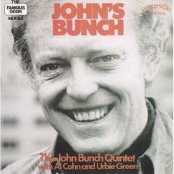 John`S Bunch
