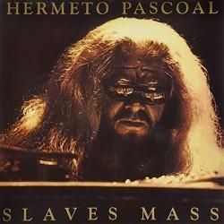 Slaves Mass
