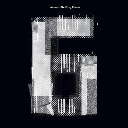 Six Easy Pieces (1 LP + 3 CDs)