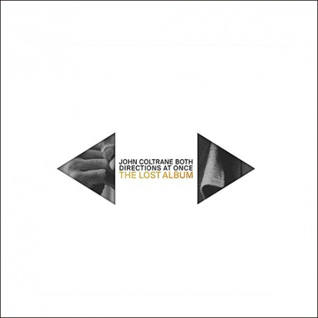Both Directions at Once: The Lost Album (Deluxe)