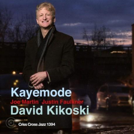 Kayemode