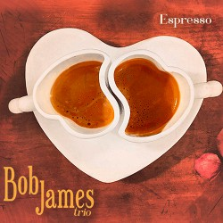Espresso (Gatefold)