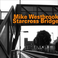 Starcross Bridge