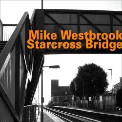 Starcross Bridge