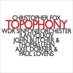 Topophony
