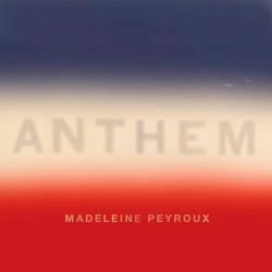 Anthem (Colored Vinyl)