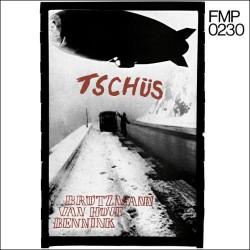 Tschus (FMP 0230)