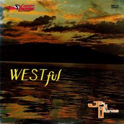 Westful
