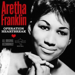 Operation Heartbreak: Complete 1956-62 Singles