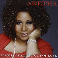 A Woman Falling out of Love