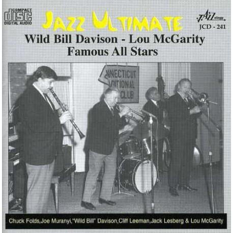 Jazz Ultimate