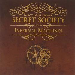 Secret Society Presents Infernal Machines