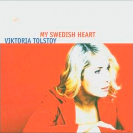 My Swedish Heart