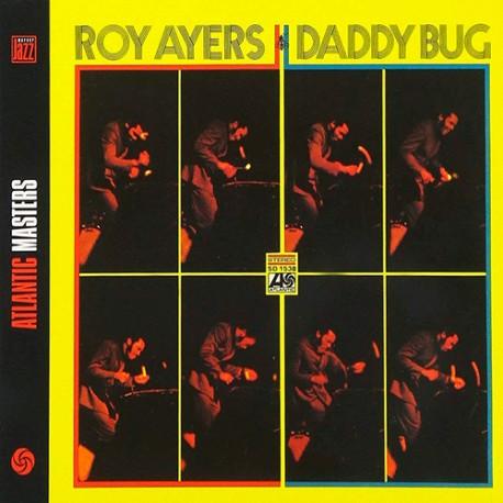 Daddy Bug