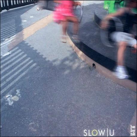 Slow Quartet U