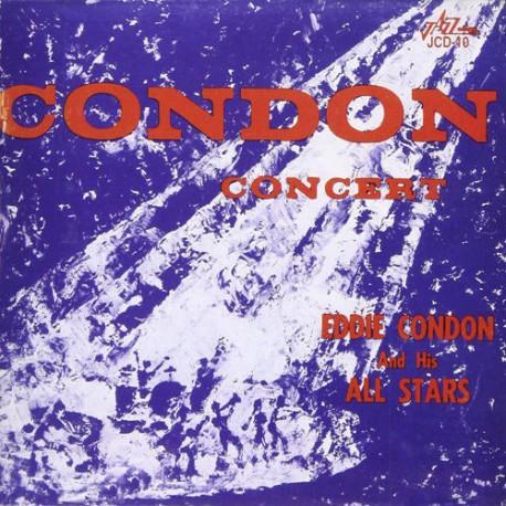 Condon Concert