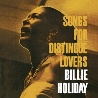 Songs for Distingue Lovers (Colored Vinyl)