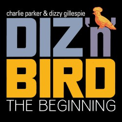 Diz `n´ Bird: The Beginning