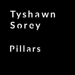 Pillars I - III