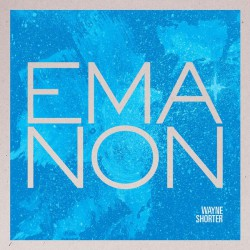 Emanon (3 Lps + 3 Cds Box Set)