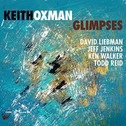 Glimpses W/ David Liebman