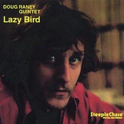 Lazy Bird