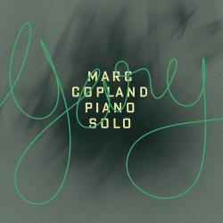 Gary: Piano Solo