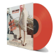 Please, Please, Please (Colored Vinyl)