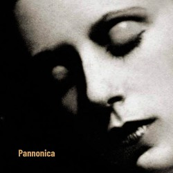 A Tribute to Pannonica