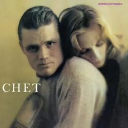 The Lyrical Trumpet of Chet Baker