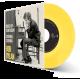 Debut Album + 7 Inch Colored Single