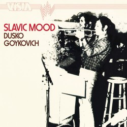 Slavic Mood (Mini-LP Gatefold Replica)