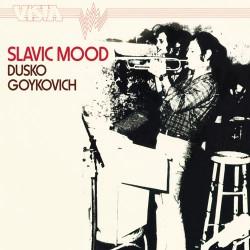 Slavic Mood (Mini-LP Gatefold Replica)