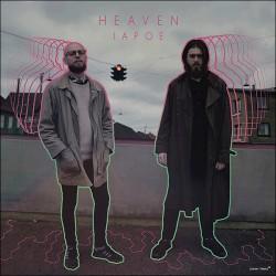 Heaven W/ Ole Mofjell