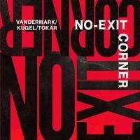 No-Exit Corner