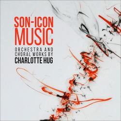Son-Icon Music