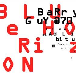 Blue Horizon: Live At The Ad Libitum Festival 2017