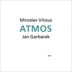Atmos w/ Jan Garbarek