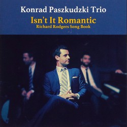 Isn´t It Romantic  - Richard Rodgers Song Book