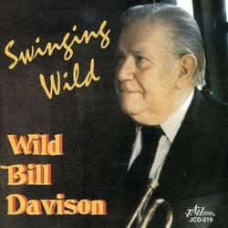 Swinging Wild