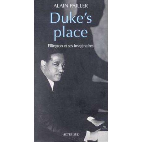 Duke`S Place