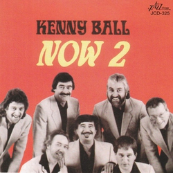 Kenny Ball Now 2