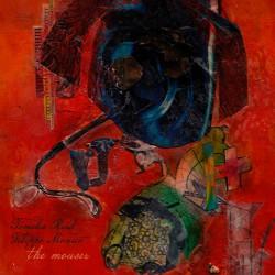 The Mouser W/ Filippo Monico