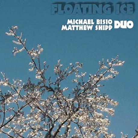 Floating Ice W/ Matthew Shipp