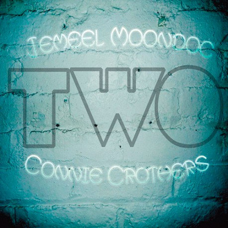Two W/ Connie Crothers