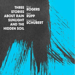 Three Stories About Rain, Sunlight & The Hidden So