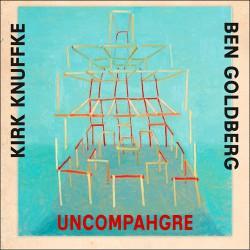 Uncompahgre W/ Ben Goldberg
