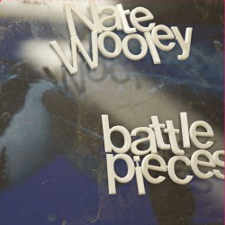 Battle Pieces II