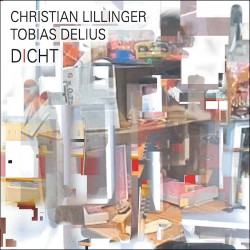 Dicht W/ Tobias Delius